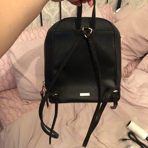 Aldo Bags - Aldo mini backpack